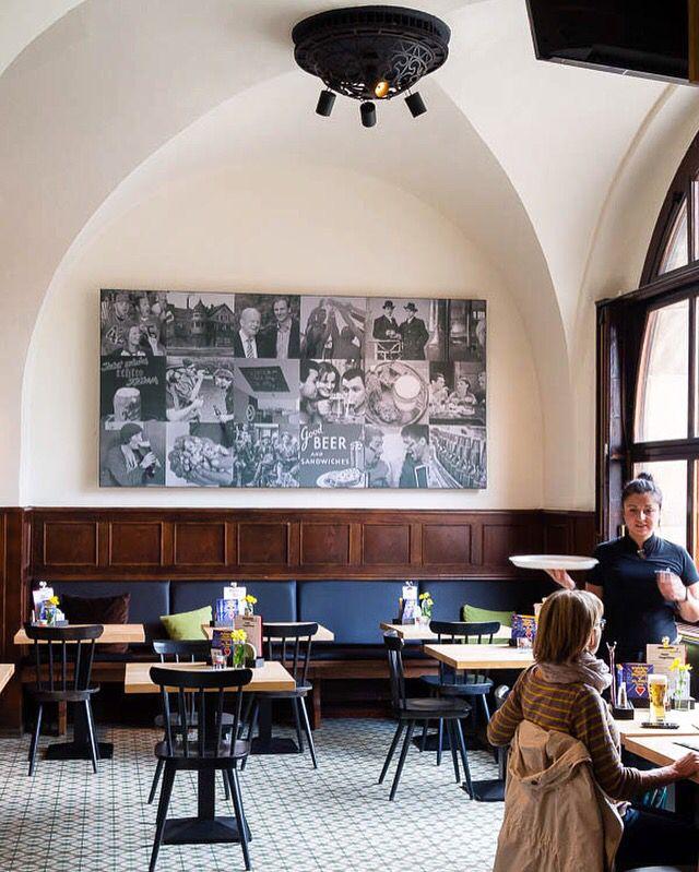 Restaurant Schlosskeller à Pforzheim en Allemagne (Bade-Wurtemberg)