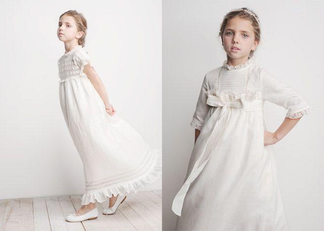 f211eaf15 Vestidos para mujercitas