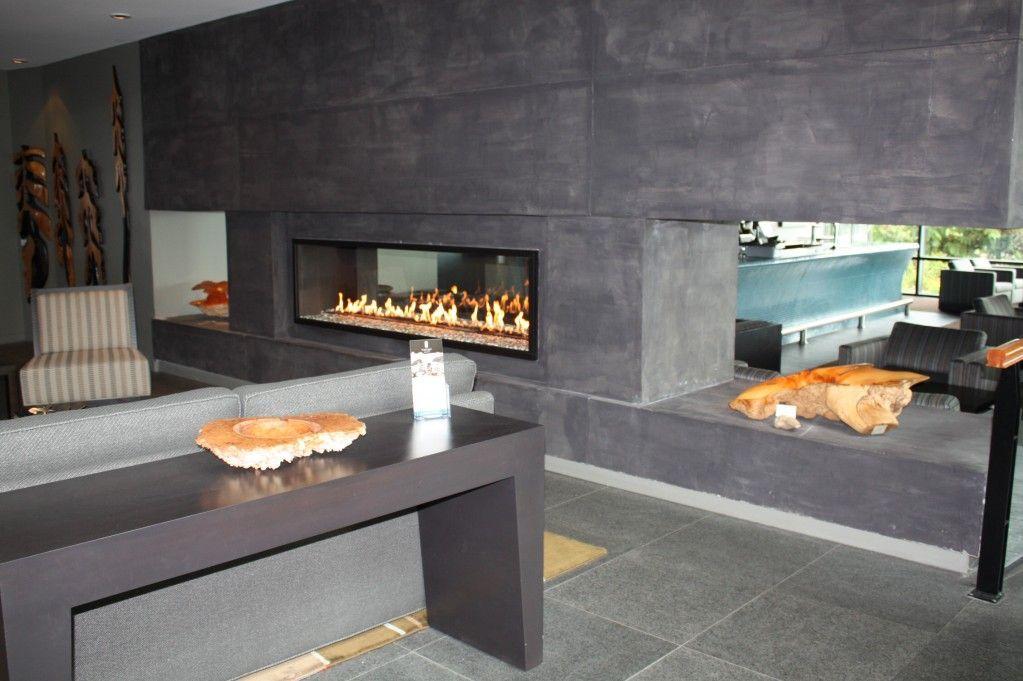 Modern Fireplaces A Fashionable And Characteristic Option For 7101 U203a Modern  Fireplace Design Ideas Photos U203a