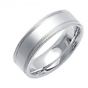 14K-White-Gold-Park-Ave-Womens-Wedding-Band-7mm-0