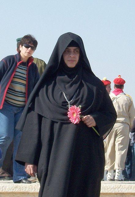 Catholic dating a coptic girl