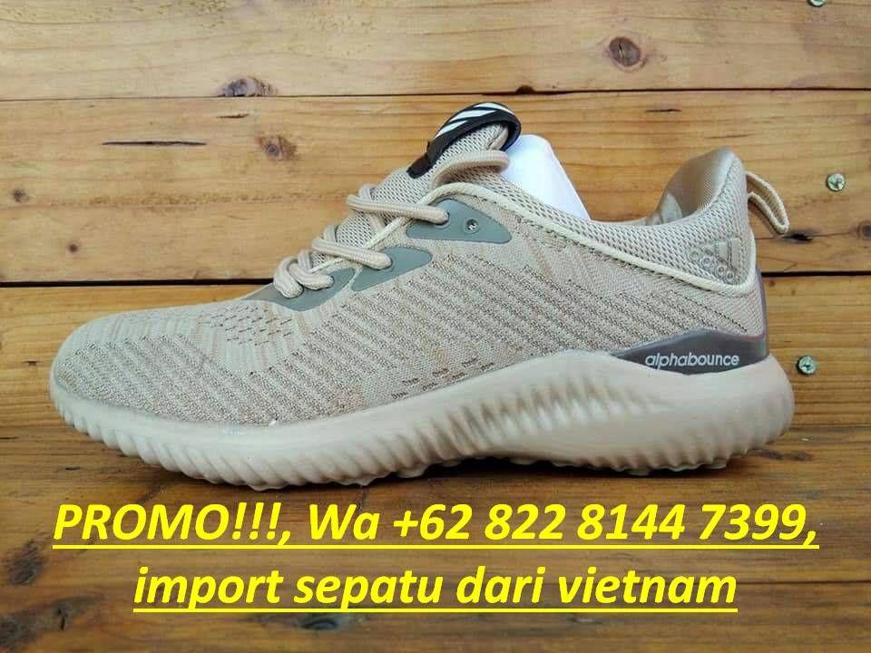 Sepatu Running Replika Import Jual Sepatu Running Import Murah