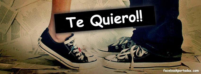 Imagenes Para Tu Muro De Amor Y Desamor Facebook Imagenes De Amor