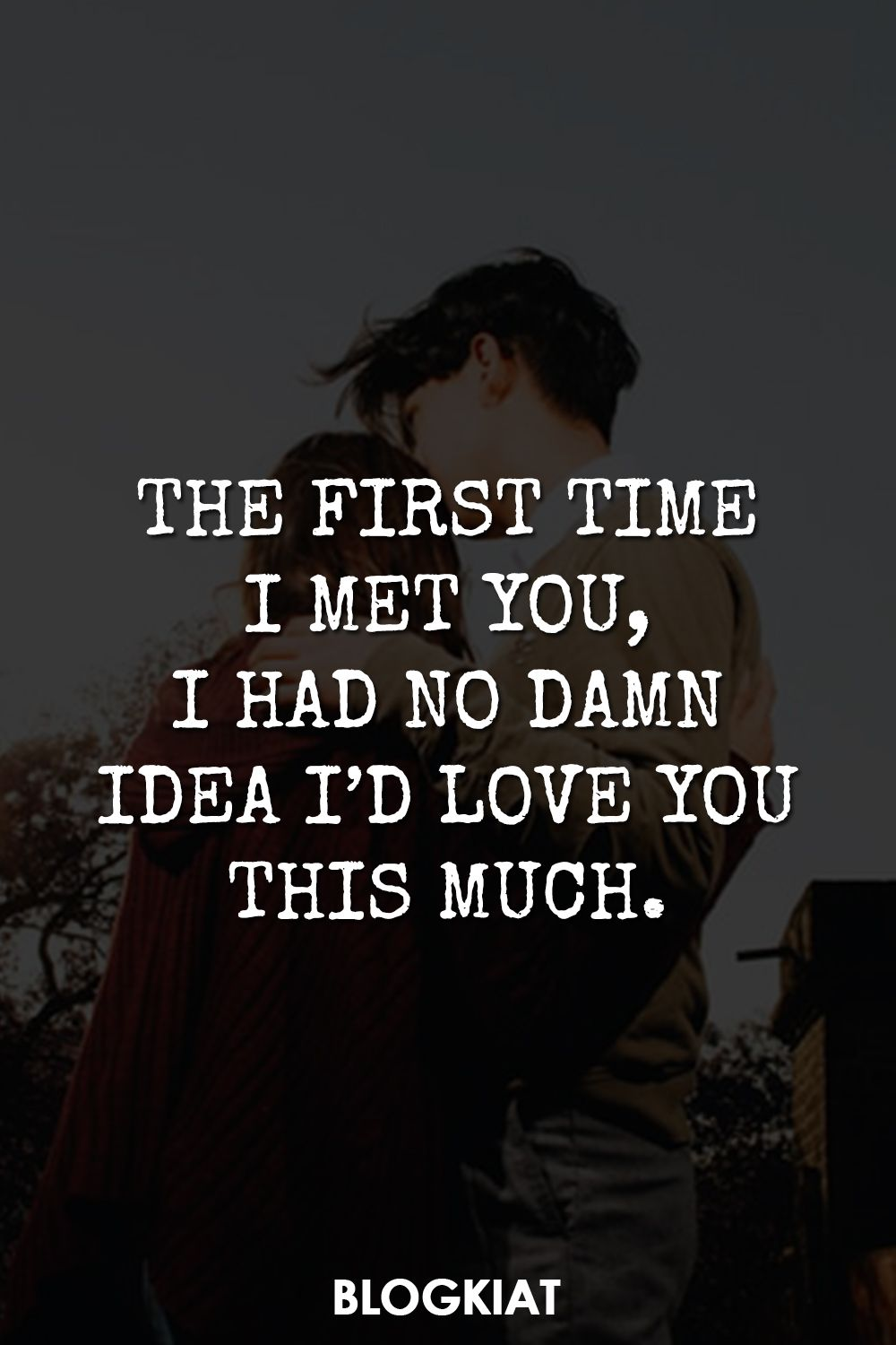 100 Short Love Quotes For Her & Him | Short quotes love ...