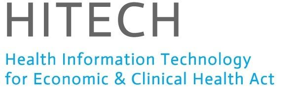 health information technology for economic and clinical health hitech act