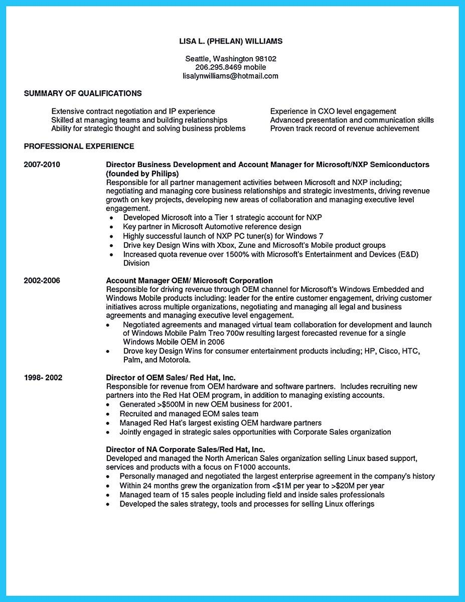 Cool Best Words For The Best Business Development Resume And Best Job Check More At Http Snefci Org Be Security Resume Business Development Executive Resume