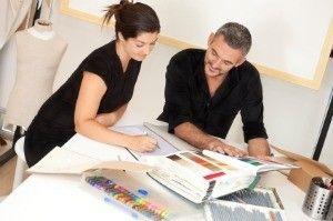Interior Design Bls National Careers Service Trade Finance Job Information