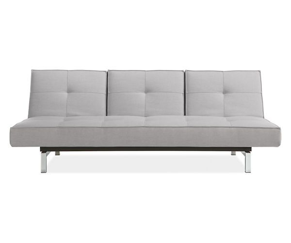 899 Room Board Encore Sofa Convertible Also Available In Red Sofa Guest Bedroom Home Office Convertible Sofa Room and board sleeper sofa