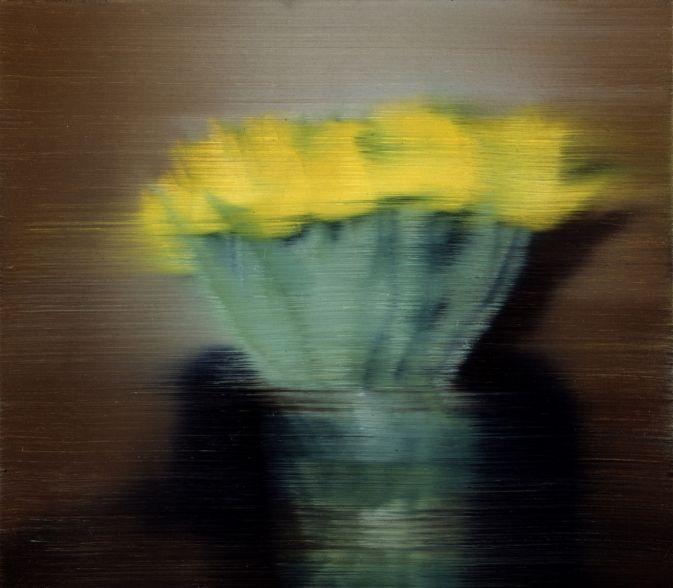 https://www.gerhard-richter.com/de/art/paintings/photo-paintings/flowers-40/tulips-8113/?