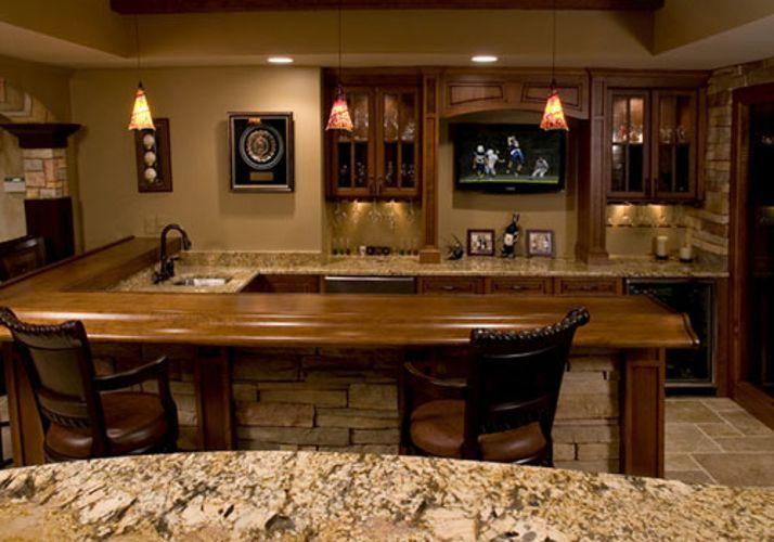 Basement Bar Ideas, Diy Basement Bar Ideas, Basement Bar Ideas Pinterest.  Click Here