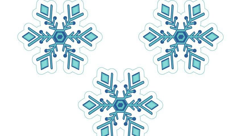 Resultado de imagen para OLAF ESCENAS DIVERTIDAS   frozen ...