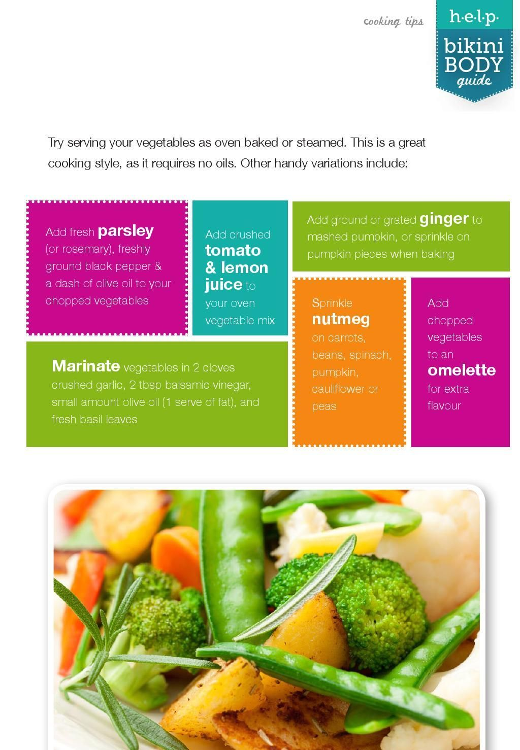 Clippedonissuu from help ebook nutrition help pinterest kayla clippedonissuu from help ebook nutrition fandeluxe Gallery
