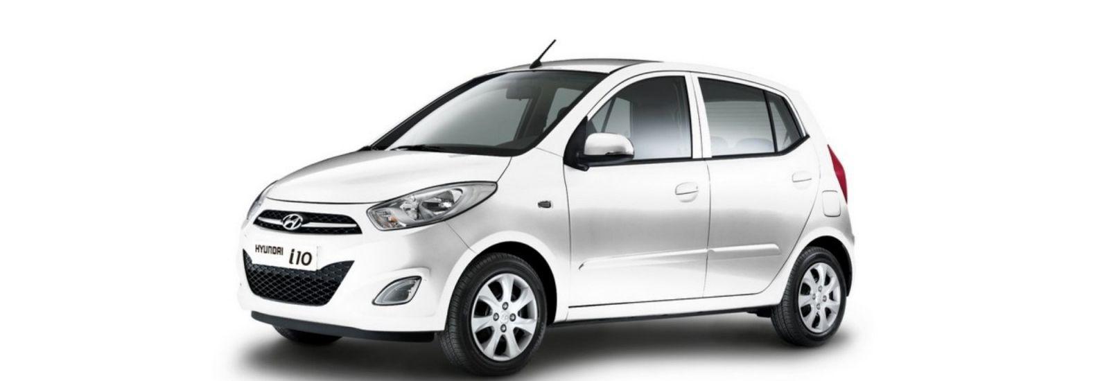 Pin On Hyundai I10