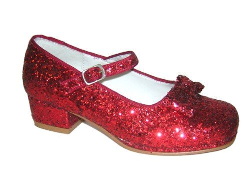 8808f9864ed Beautiful shoes and sandals for girls.