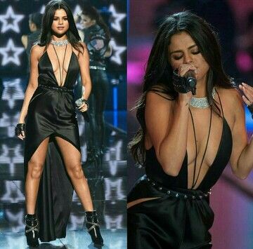 Lovely And Sexy Beautiful Models Beautiful Celebrities Selena Gomez Pictures Marie Gomez