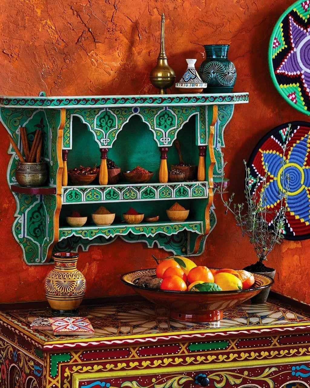 Medina Of Tanger White Morocco Maroc Deco Marocaine Decoration Marocaine Decoration Maison Hippie