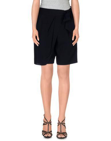 CHLOÉ Shorts. #chloé #cloth #pant