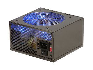 Power Supply $52