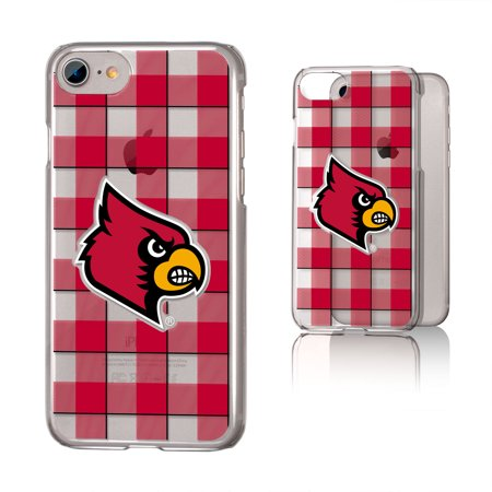Cell Phones | Products | Iphone cases, Iphone 8, Iphone