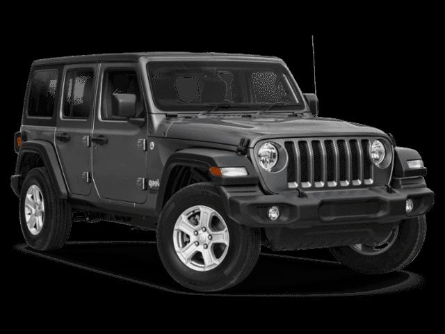 Idea by ᵗ ᵃ ʸ ˡ ᵒ ʳ ♡ on O I I I I O Black jeep wrangler