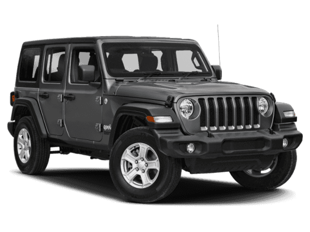 Pin By ᵗ ᵃ ʸ ˡ ᵒ ʳ On O I I I I O Black Jeep Wrangler Jeep Wrangler Jeep Wrangler Sahara