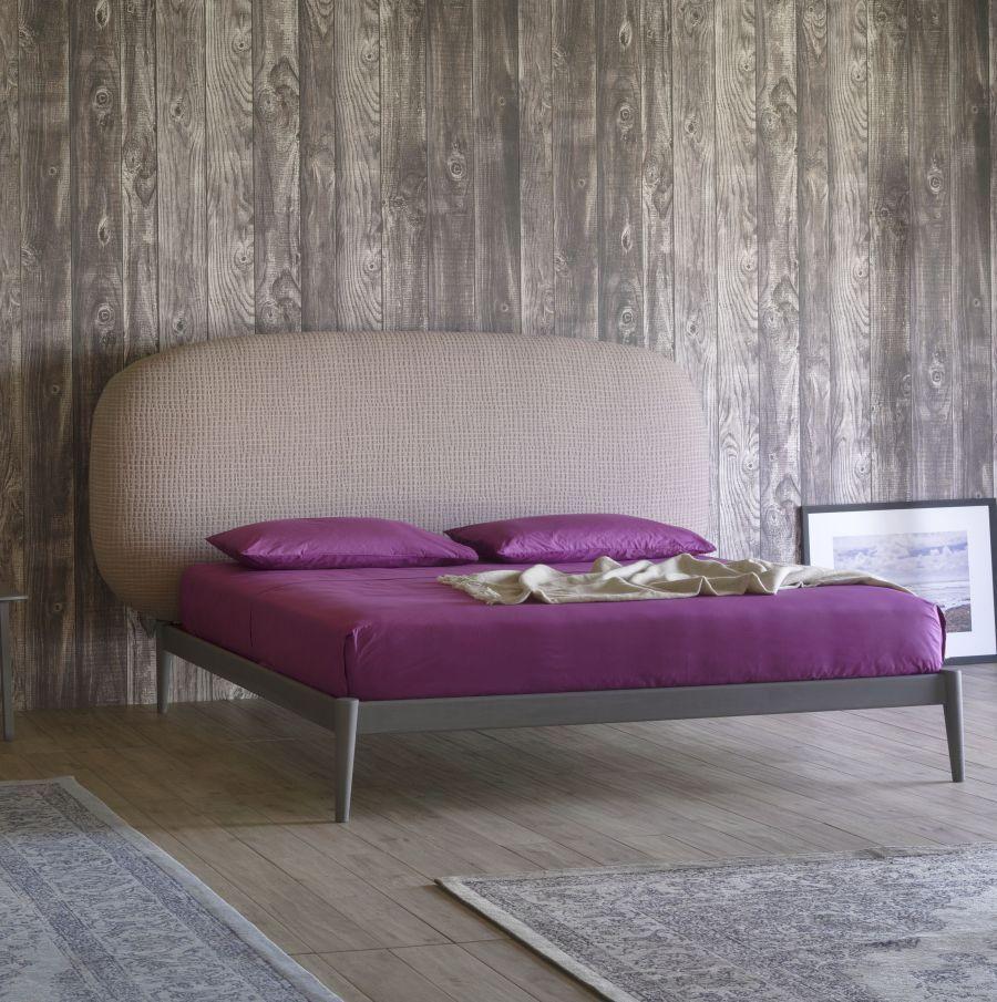 ŁÓŻKO SHIKO MAGNUM MINIFORMS | Pastel flat | Pinterest