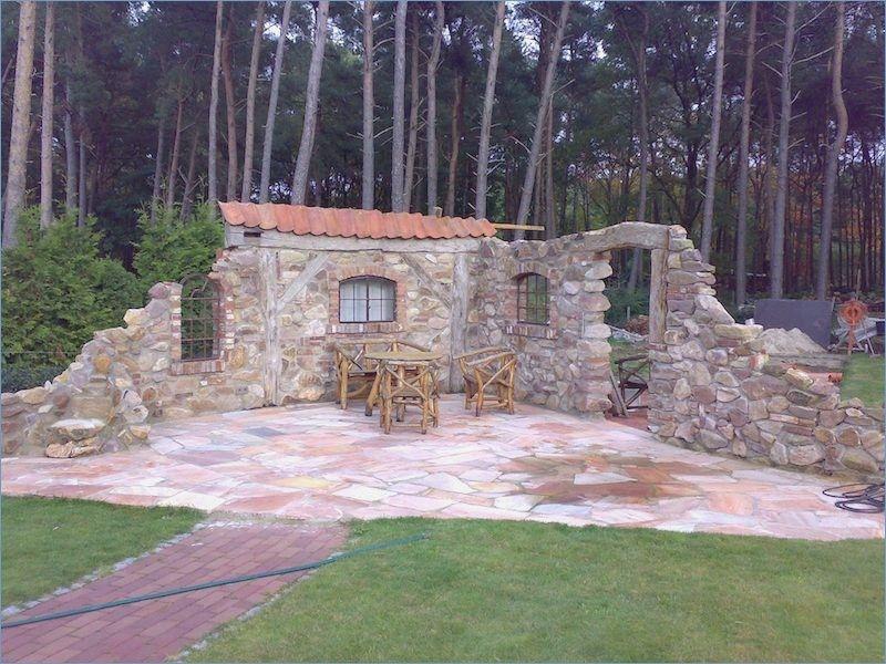 Ruinenmauer Im Garten fastarticlemarketing, ruinenmauern im garten ...