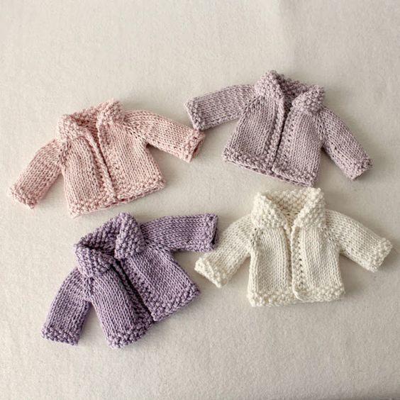 39d681d7c Gingermelon Dolls  Free Pattern Little Ladies