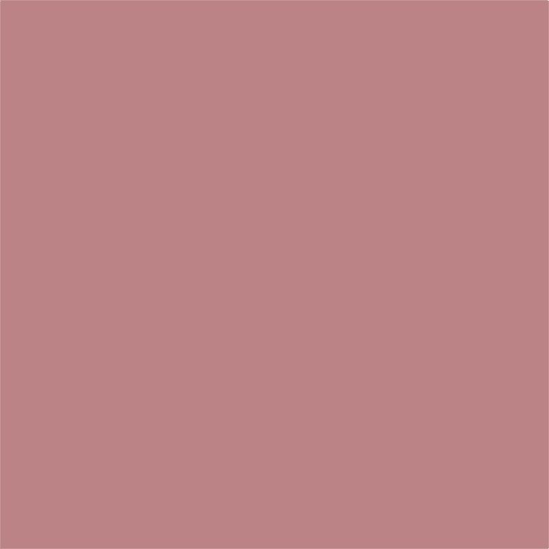 Dusty Rose Pink Background Best Menu Template Design