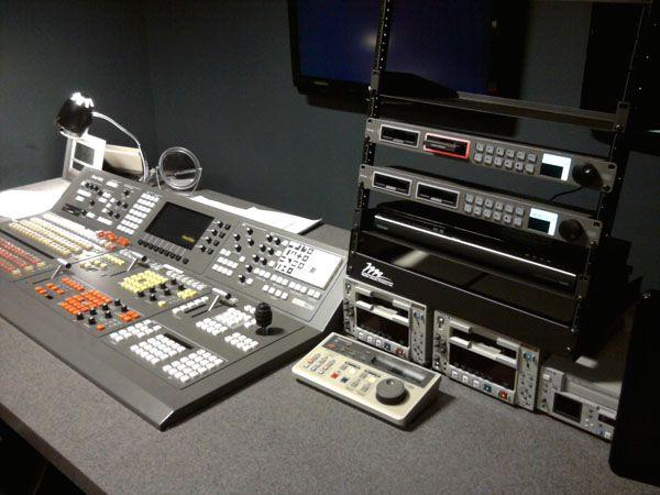 Pin On The Studio