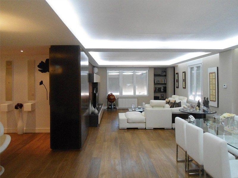 Trucos para insonorizar una habitacion gallery of - Insonorizar pared dormitorio ...