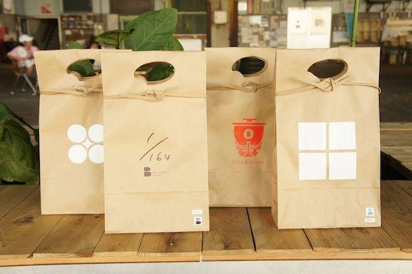米袋 - Google 検索 | 米袋 デザイン | ティーパッケージ、米 ...