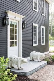 Image result for sherwin williams peppercorn exterior paint colors pinterest exterior for Sherwin williams peppercorn exterior