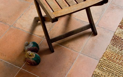 English Pammets - Porcelain Floor Tiles - Marlborough Tiles