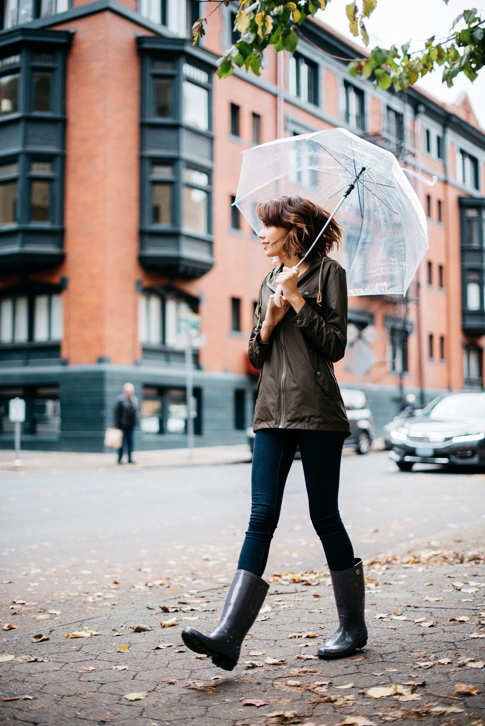8c634f2d63c68c Women s Share this product Shaye Rain Boot in 2019