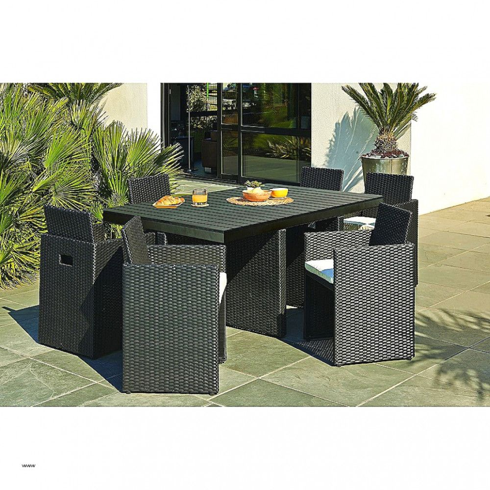 Qualite Salon De Outdoor Furniture Sets Decor Furniture
