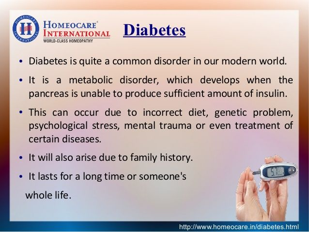 Suggestions an explanation regarding can diabetes go away yahoo suggestions an explanation regarding can diabetes go away yahoo answers diabetes cure news along with ccuart Images
