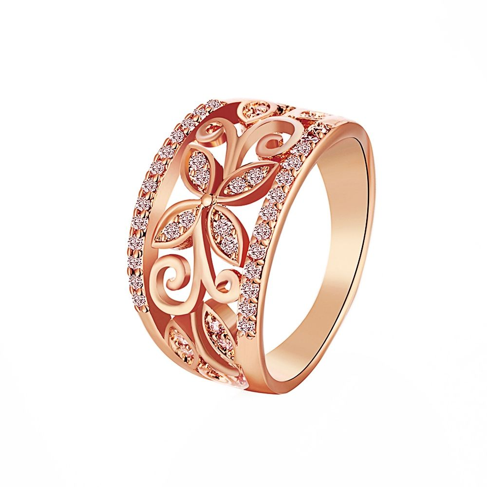 Cheap ring, Buy Quality ring cat directly from China ring sp ...