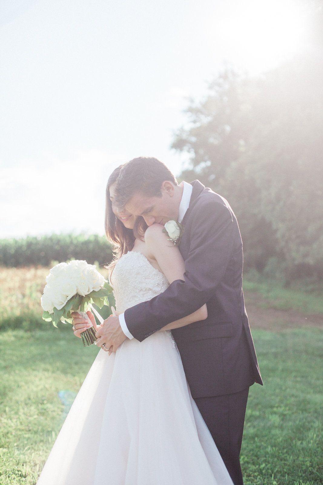 Pin lisääjältä megan day proffitt taulussa my quiet country wedding