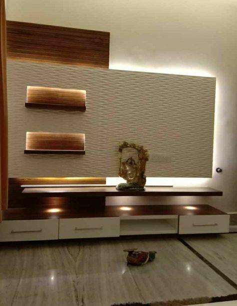 T V Unit Side Veiw Modern Living Room By Ssdecor Modern: 29 Super Ideas For Design Ideas Furniture Tvs