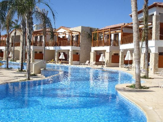Photos Of Olympic Lagoon Resort Ayia Napa Hotel Images Tripadvisor