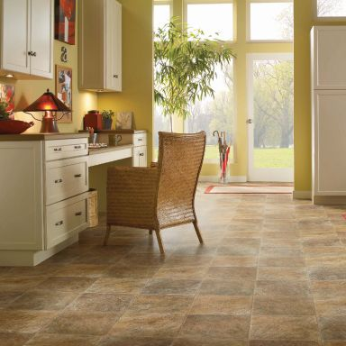 Pin By Mid Cape Home Centers On Flooring Engineered Hardwood Flooring Engineered Hardwood Vinyl Flooring