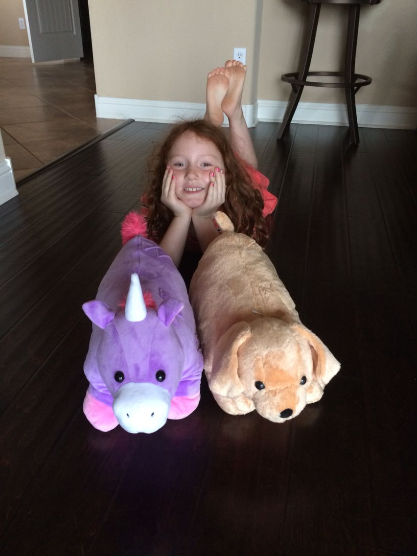 Stuffed Animal Tablet Holders Ipad Is More Fun With Tabbeez Www