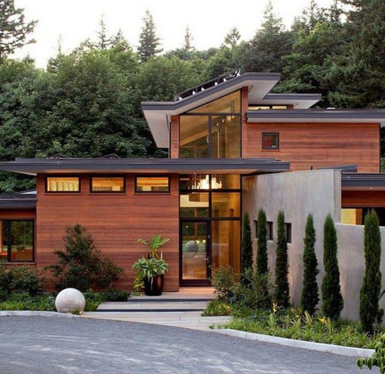 Architecture Portland SkylineHouse BeautifulHouse DesignDesign HomesHouse