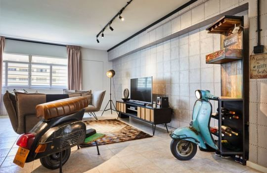 Things Look Out While Hiring Hdb Interior Design With Images Apartment Interior Design Interior Design Interior Design Companies