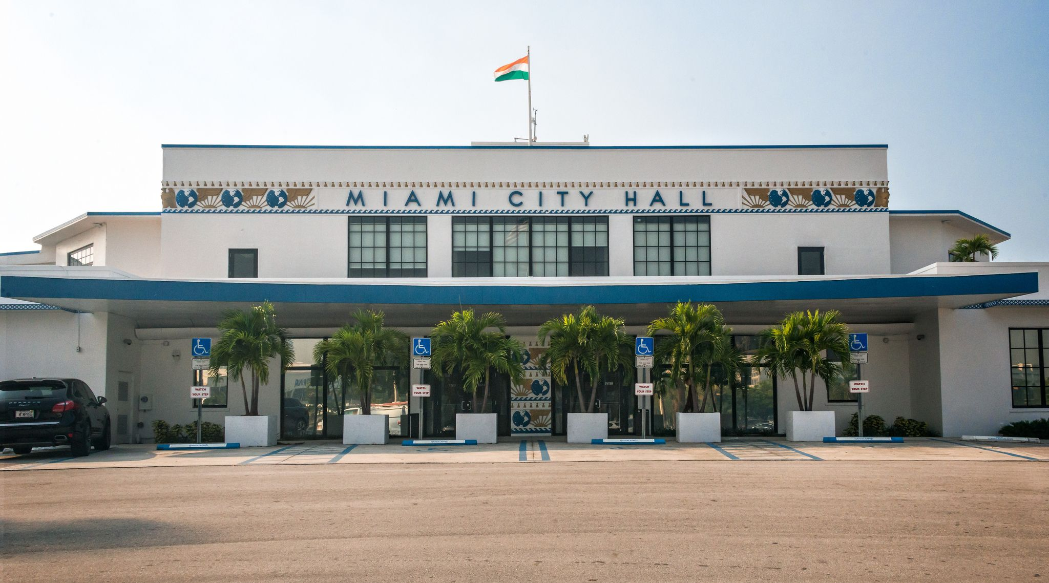 66056875edd181f03eeda46df71112b2 - Doctor's Office In Miami Gardens