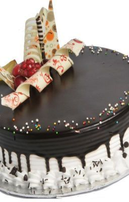 Is Birthday Anniversary And Other Special Occasion Indiagiftin An ECommerce Portal That Delivers Same Day Midnight Fresh Cake Delivery In Pune