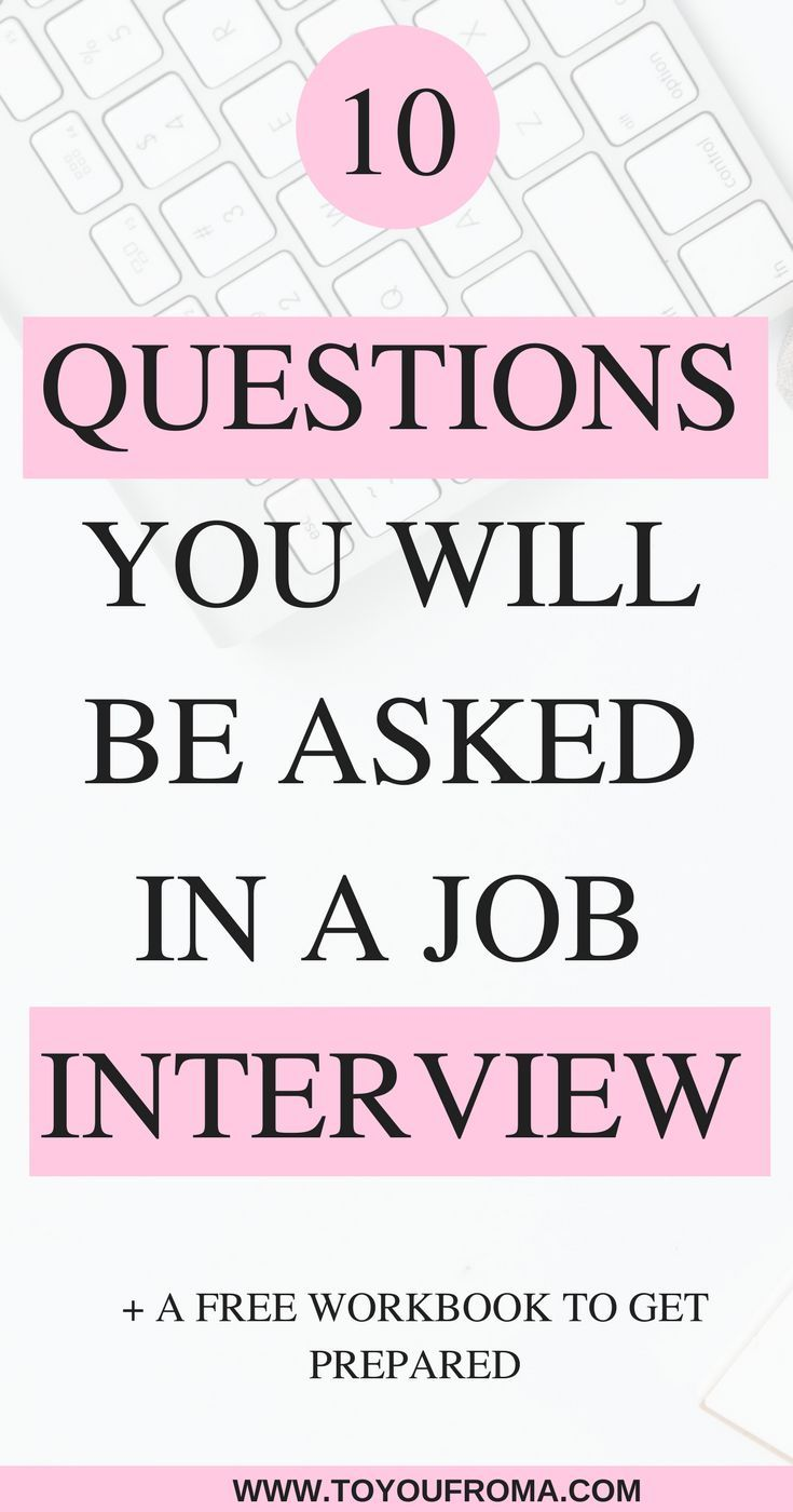 most important interview questions and their answer simple wala