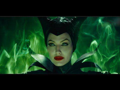 Malefica Pelicula Completa En Espanol Latino De Disney 2014 Maleficent Movie Angelina Jolie Maleficent Maleficent