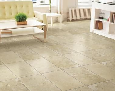 Large Travertine Tiles travertine tile flooring straight edge - like the colors in this